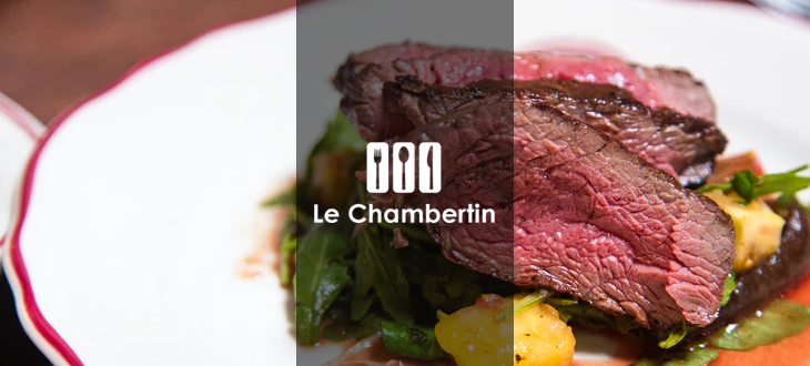 The 9 Cheapest Michelin Restaurants in France